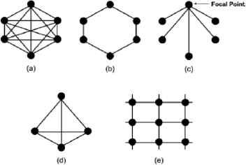 Elitism set based particle swarm optimization and its
