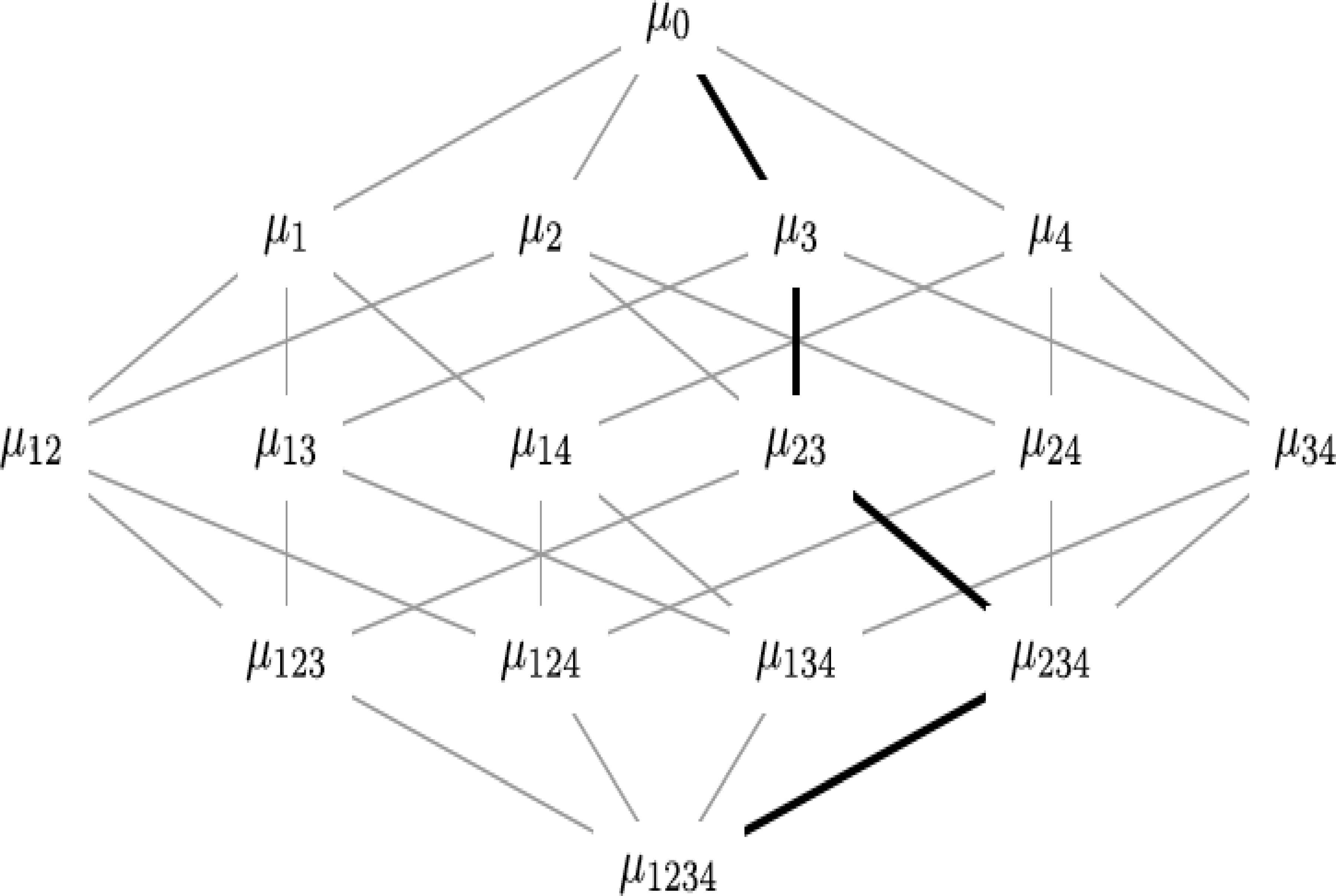 Multi-Scale Fuzzy Feature Selection Method applied to Wood
